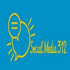 Social Media 312