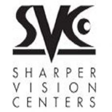 Sharper Vision Centers