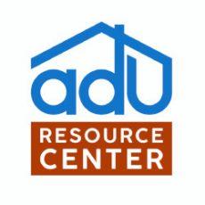 ADU Resource Center