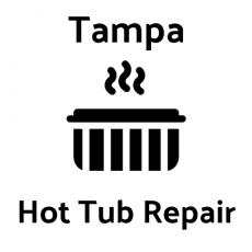 Tampa Hot Tub Repair