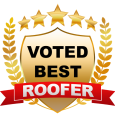 West TN Jackson Roofing & Windows