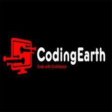 CodingEarth
