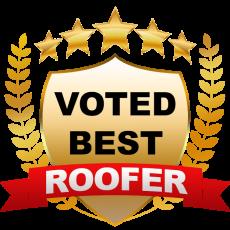 Baltimore Roofing & Windows