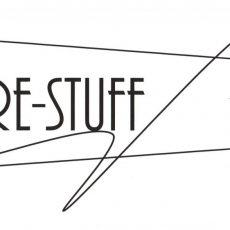 Gre-Stuff