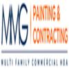 MMG Painters Las Vegas