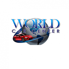 World Car Center & Financing LLC