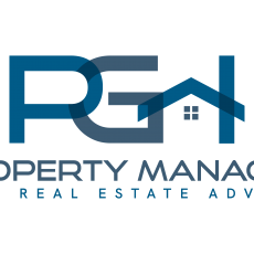 Pgh Property Manager