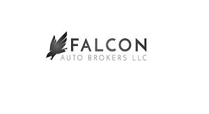 Falcon Auto Brokers