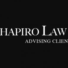 Shapiro Law Group, PC