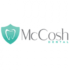 McCosh Dental - Margate Dentist