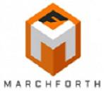 marchForth Inc.
