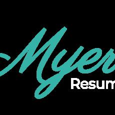 Myer resumes