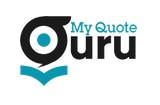 My Quote Guru