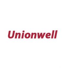 Huizhou Unionwell Technology Co., Ltd - Limit Switch