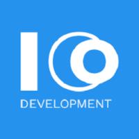 Best ICO Development Company | ICO Development