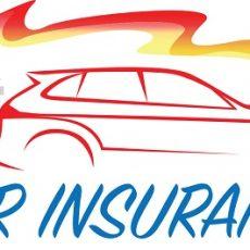 Minneapolis Cheap Car Insurance Group