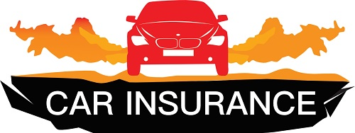Independence Cheap Car Insurance Group