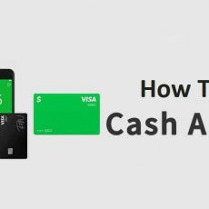 how to get a refund on cash app
