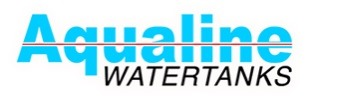 Aqualine Water Tanks Durable, Safe & Reliable