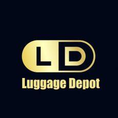 Luggage Depot