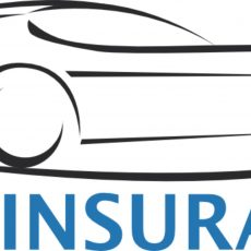 Porter Low-Cost Car Insurance Pembroke Pines FL