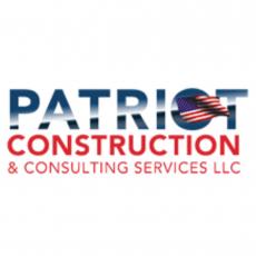 Arizona Patriot Construction & Consulting LLC