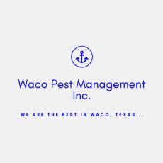 Waco Pest Management Inc.