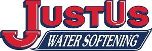 JustUs Water Softening