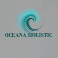 Oceana Holistic