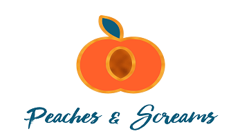 Peaches and Screams *****s and ***** Lingerie