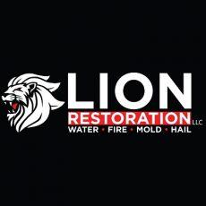 Lion Restoration LLC