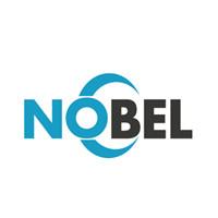 Face Mask Making Machine - Leading Medical Mask Production Line Manufacturer - Nobel