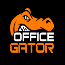 Office Gator