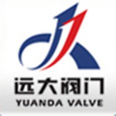 Yuanda Valve Group Co.,Ltd.