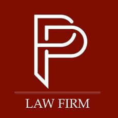 The Pendergrass Law Firm
