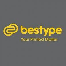 Bestype Imaging