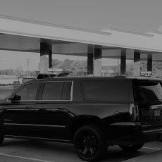 Lone Star SUV & Limo L.L.C.