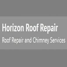 Horizon Roof Repair and Chimney Services
