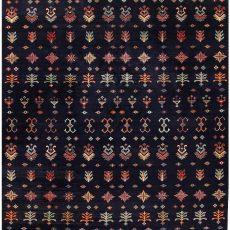 Contemporary Rugs | Handmade Rugs | Free Shipping | ALRUG, USA
