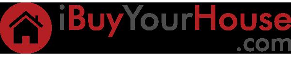 Chickasaw Ventures LLC