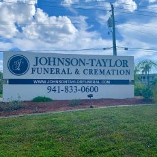 Johnson-Taylor Funeral & Cremation
