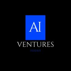 AI Ventures Today, L.L.C.