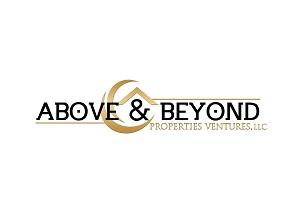 Above & Beyond Properties Ventures, LLC