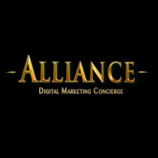 Alliance Digital Marketing Concierge