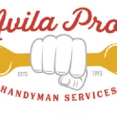 Avila Pros