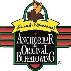 Anchor Bar Restaurant - Home Of The Original Wings