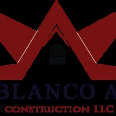 Blanco A Construction llc
