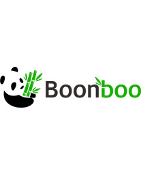BoonBoo 100% Bamboo Products