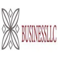 Business llc