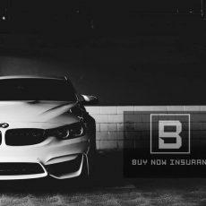 Buy Now Insurance